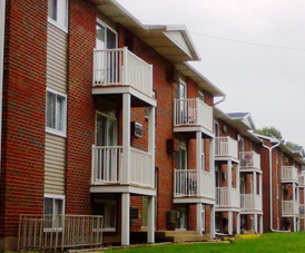 Apartments For Rent in Rochester, Syracuse, Oswego, Utica ...