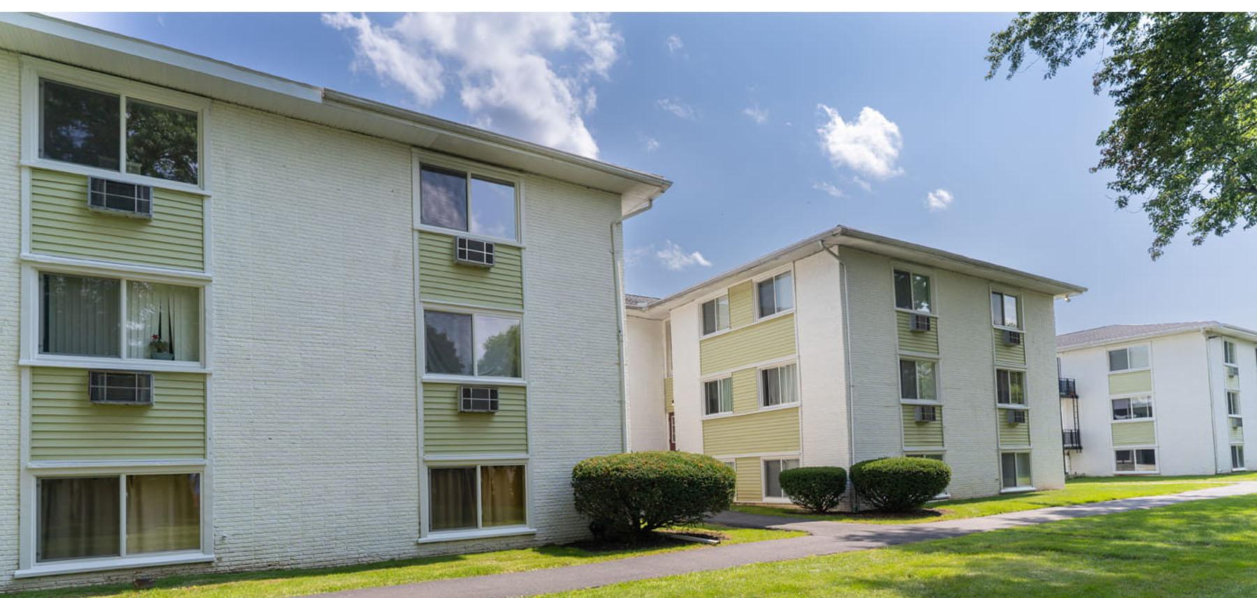Henrietta Apartments For Rent - Rochester Apartments ...